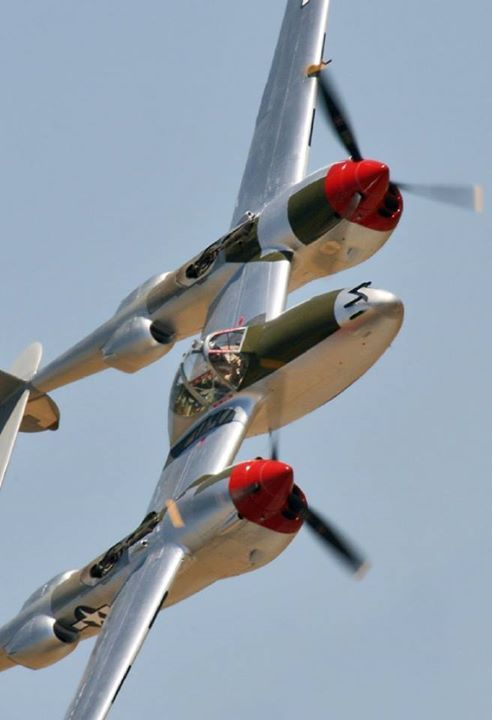 38 Best Nn1 Images On Pinterest: 43 Best Images About P-38 Lightning On Pinterest