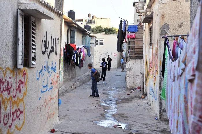 Objetivo 11: Ciudades y comunidades sostenibles   UNDP