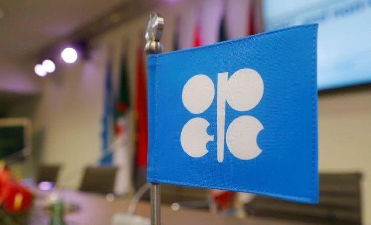 Saudi Arabia Russia look to fortify OPECs oil cuts