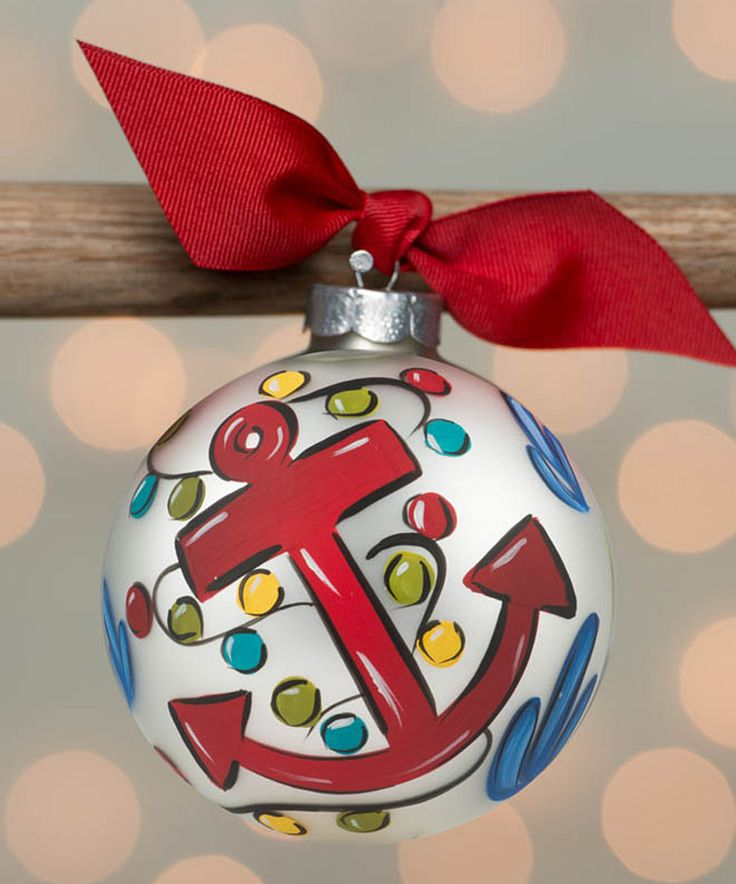 76 best Christmas on a budget images on Pinterest | Christmas ...