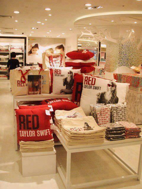 okay I need this stuff! ASDFGHJKL; !!!!!!!!!!!!!!!!!!!!!!!!!!!!!!!!!!!! WHERE!!!!