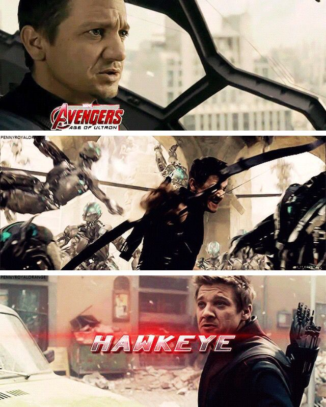 [age of ultron]