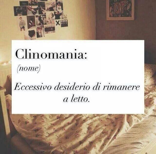 #clinomania #quotes