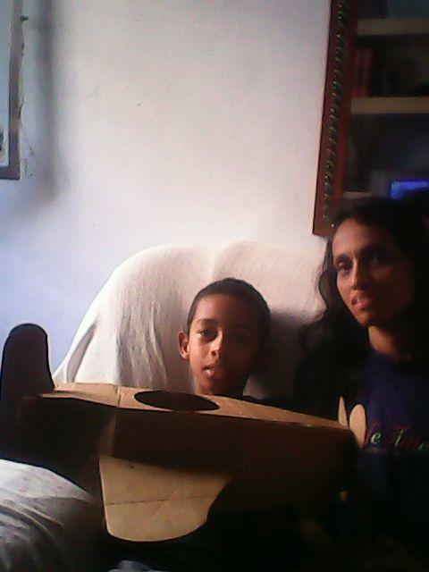 http://toninha-ferreira.blogspot.com.br/