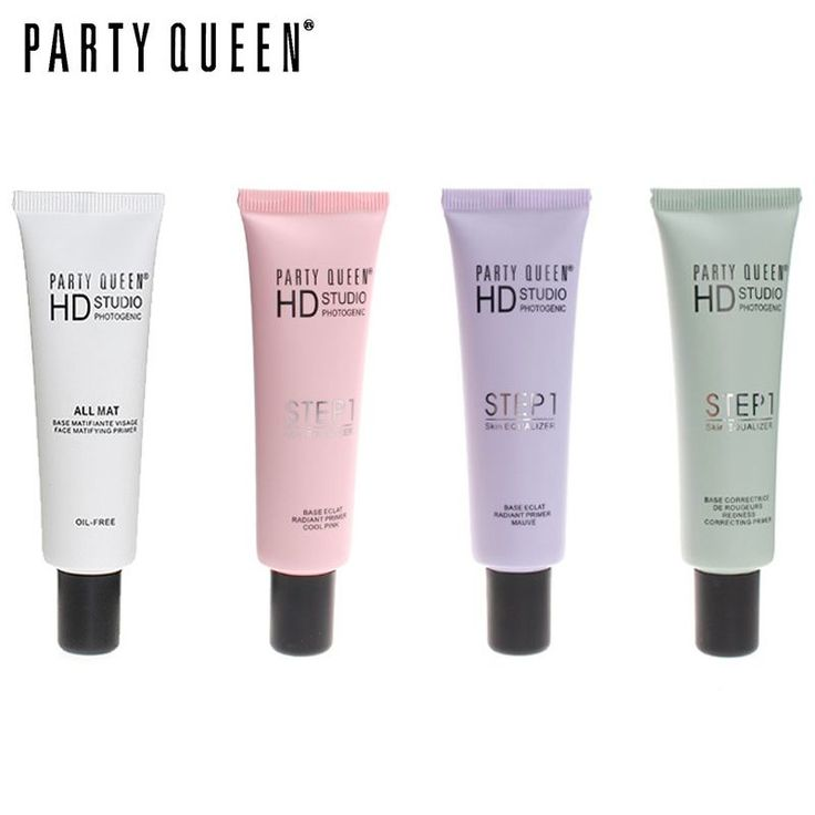 Eye Makeup Primer for Dry Skin or Oily Skin and Concealer for Wrinkles Cream //Price: $9.95 & FREE Shipping //     #makeup