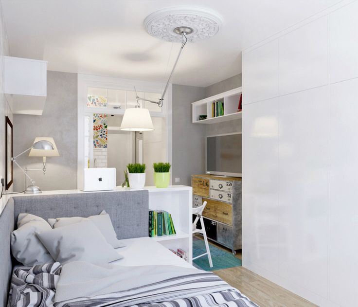 84 best Condo images on Pinterest Ad home, Baby rooms and Cosy - abfalleimer für küche