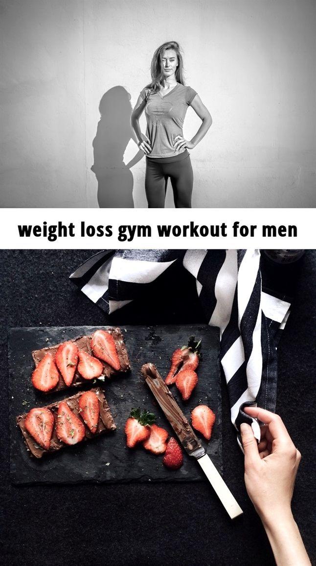 Weight Loss Gym Workout For Men 282 20180911174646 55 Didrex Weight