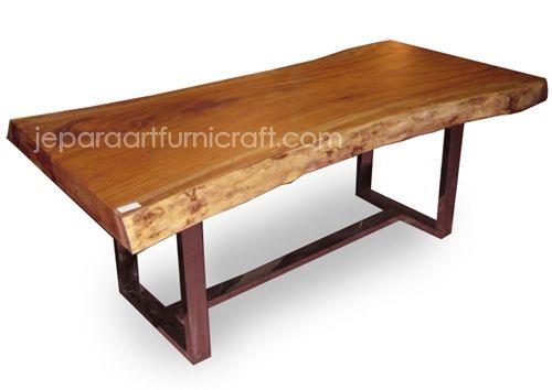 furniture minimalis, harga meja makan, harga meja makan minimalis, Meja Antik, meja kaki hollow, meja makan, meja makan murah, meja stainles...