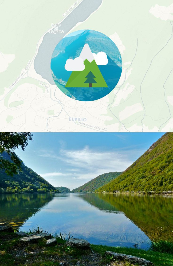 Il Lago del Segrino ha ispirato molti fra scrittori e poeti. Ottimo luogo per le famiglie, i birdwatcher, per chi fa jogging o per chi ama semplicemente camminare a contatto con la natura. Tutto il lago, con il versante nord del vicino Monte Cornizzolo, è protetto come un parco naturale.