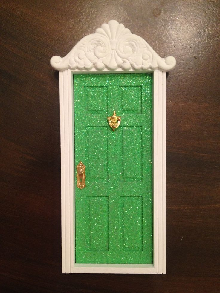 17 best tooth fairy ideas images on pinterest tooth for Tooth fairy door ideas