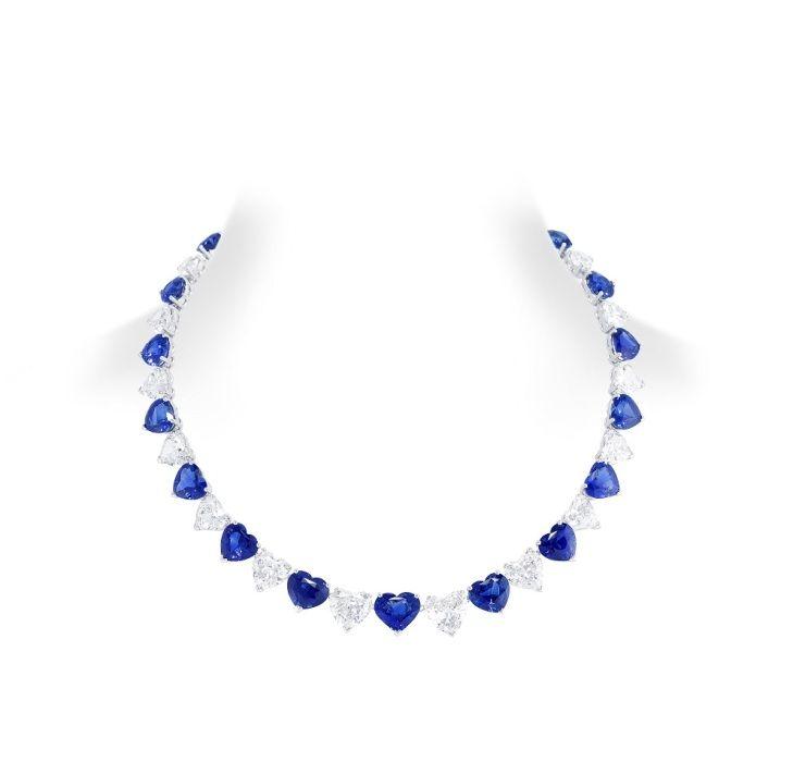top ten world's Most Expensive Jewelry Brands