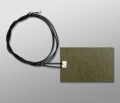 Check out Mica heaters for chemical detection, semiconductor manufacturing, packaging and food processing.