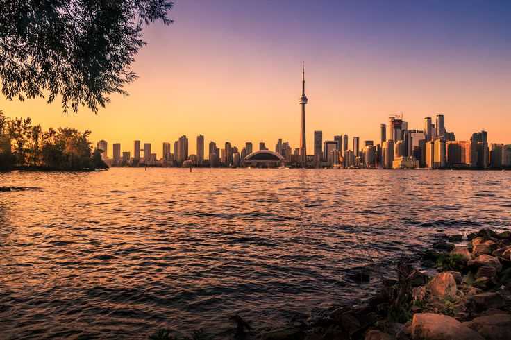 For the lovers of of the city of Toronto, I have this amazing picture of downtown Toronto amidst the sunset. A memory worth having in your homes. If you like my work, please share with your friends and family and visit my etsy shop at http://etsy.me/2B7cqkt