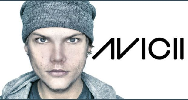Avicii Cancels Ultra Appearance, Needs Gallbladder Surgery | AllUSA