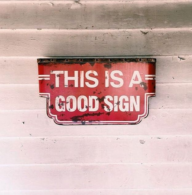Famous 2889 best neon images on Pinterest   Neon signs, Fotografie and  SM87