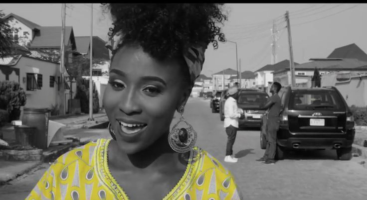 """VIEWS: 44 Aramide is back with a new single """"Odun TunTun"""" Watch and enjoy this melody. JOIN OUR NEWSLETTERJoin over 3.000 visitors who are receiving our newsletter and learn how to optimize your blog for search engines, find free traffic, and monetize your website.We hate spam. Your email address will not be shared with anyone […]"""