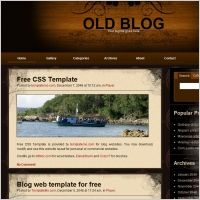 old blog | Website Design Alaska  | #web #webdesign #WebsiteDesignAlaska  |