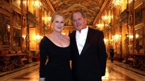 OMG, I can't believe it's Meryl. She's so young here!