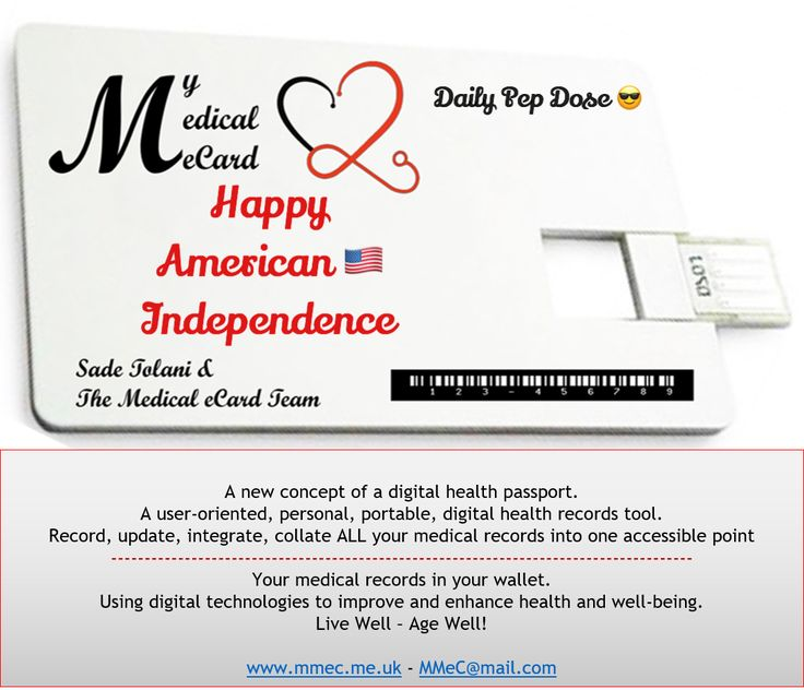 Happy 4th of July 🇺🇸  May peace reign worldwide  ❤️💙❤️💙❤️💙❤️💙   Sadé Tolani  My Medical eCard  www.mmec.me.uk