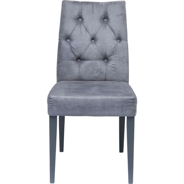 Best 14 Sessel images on Pinterest | Armchair, Armchairs and Modern ...