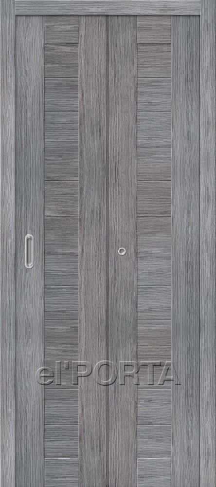 As 25 melhores ideias de interior folding doors no for 16x80 interior door