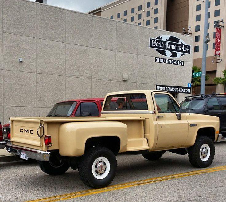 5658 best images about old trucks on pinterest chevy. Black Bedroom Furniture Sets. Home Design Ideas