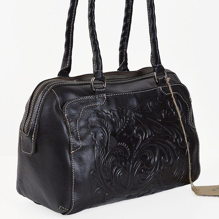 Best 25+ Name brand handbags ideas on Pinterest | Luxury ...