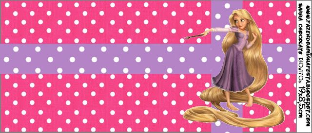 122 Best Images About Rapunzel Birthday Printables On