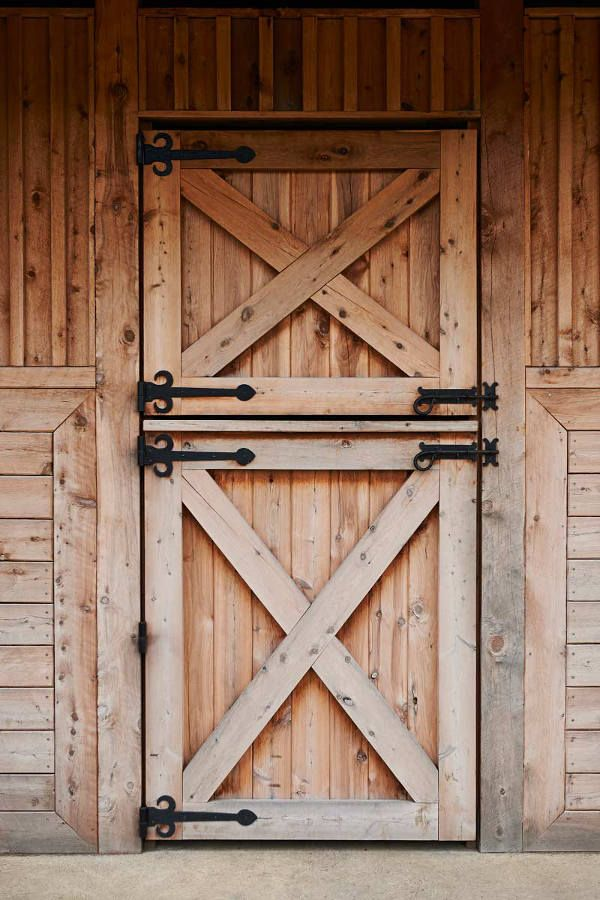 128 Best Barn Ideas Images On Pinterest Country Living