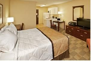 Extended Stay America - Austin - Northwest - Research Park Austin (TX), United States