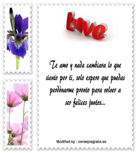frases para reconciliarse tu pareja,frases para reconciliarse despues de una pelea: http://www.consejosgratis.es/las-mejores-frases-para-pedir-perdon-a-mi-marido/