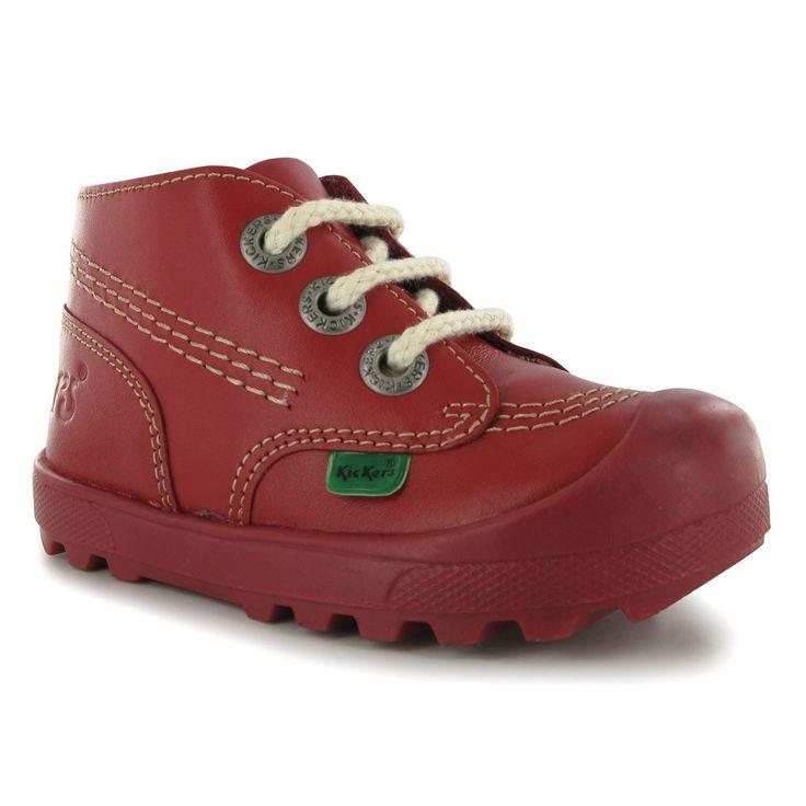 Обувь и аксессуары из Франции