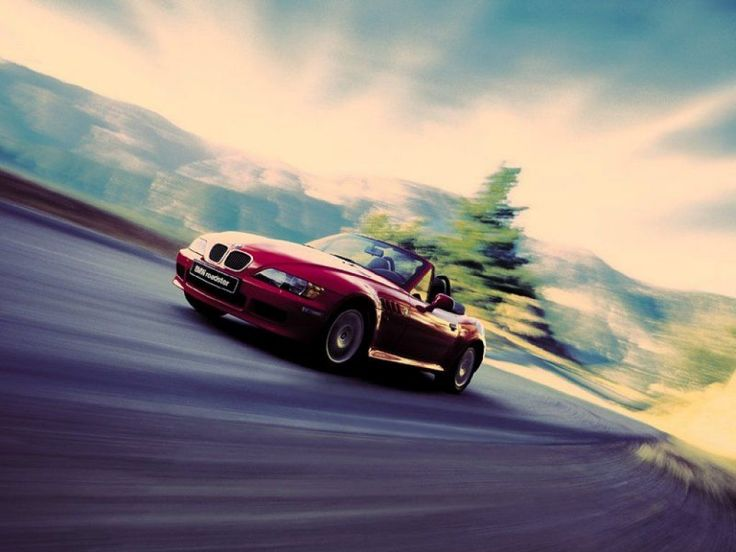 Used BMW Z3Luxury Roadsters For Sale   From September 20, 1995 through to June 28, 2002 BMW AG (Bavarian Motor Works) produced the BMW Z3 2 seat ... http://www.ruelspot.com/bmw/used-bmw-z3-luxury-roadsters-for-sale/  #BMWZ3ForSale #BMWZ3LuxuryRoadsters #BMWZ3Roadsters #BMWZ3SportsCars #TheUltimateDrivingMachine #WhereCanIBuyABMWZ3 #YourOnlineSourceForLuxuryBMWCars