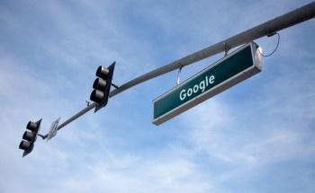Google + è indispensabile per il web marketing e la SEO