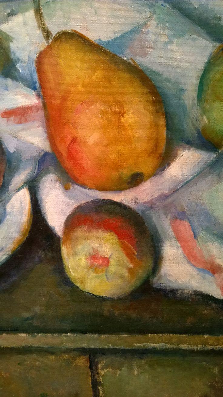 1325 best Cezanne images on Pinterest Paul cezanne