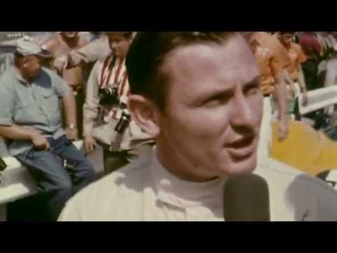McLaren - The Can-Am Years - YouTube