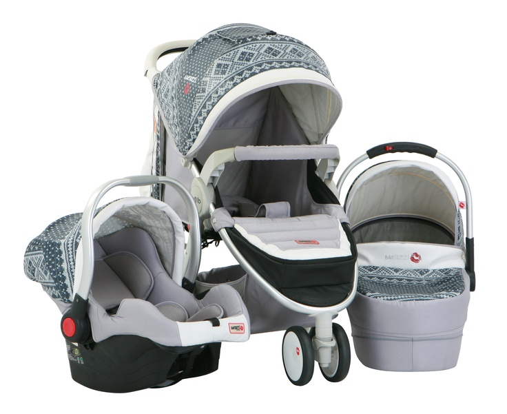 #strollers  Baciuzzi baby strollers, are you pregnat? think creative for your new born baby.  http://www.facebook.com/pages/Baciuzzi/351607968185108?fref=ts   #strollers