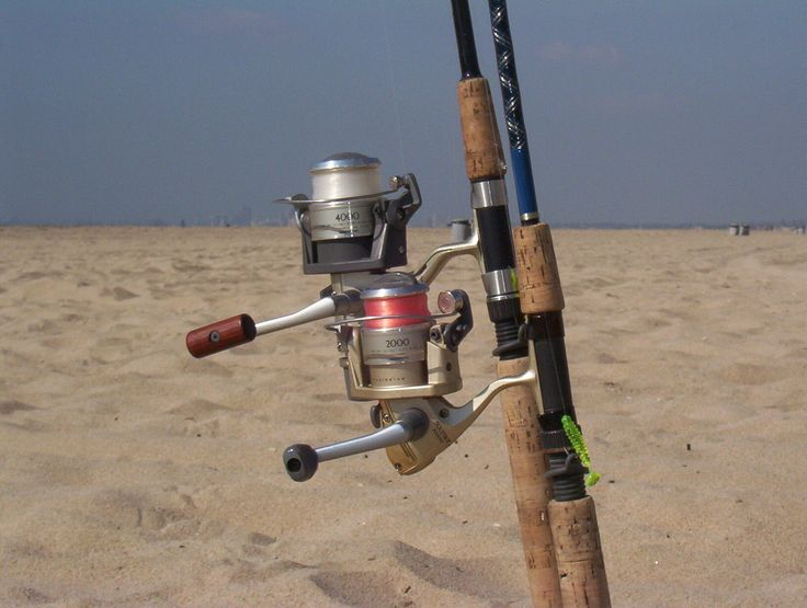 Best 25 surf fishing ideas on pinterest surf fishing for Surf fishing gear