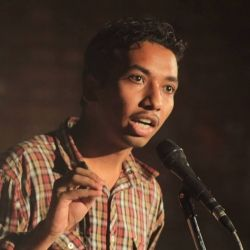 List of Stand up comedian in India. Stand up comedian jobs / Auditions in Mumbai, Delhi, Hyderabad, India