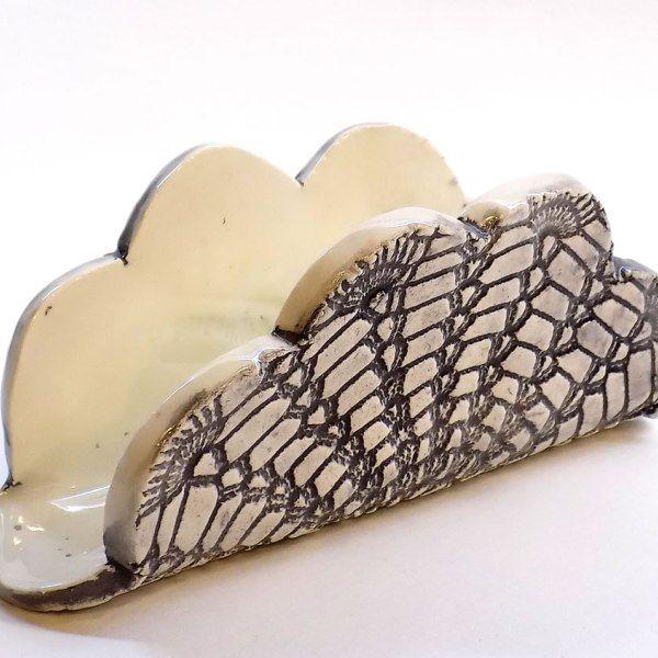 Handmade Ceramics Tableware Nupkins Dale