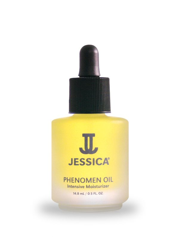 "Phenomen Oil as seen in Women's Fitness Magazine: ""Vitamin D from the summer sun gives your nails a boost. Hang on to that strength and length with this rehydrating cuticle oil, which heals and nourishes to promote growth."" #summer"