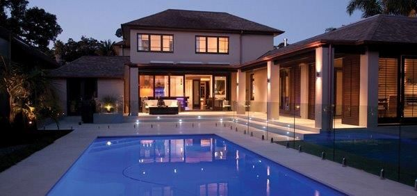 NZ Glass is the top leading service provider of pool fencing located in Auckland, NZ.