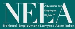 California Employment Lawyers, Labor Law Attorneys – Free Legal Advice – California Labor Laws – Employment Lawyers #mba #cost http://law.remmont.com/california-employment-lawyers-labor-law-attorneys-free-legal-advice-california-labor-laws-employment-lawyers-mba-cost/  #labor law attorney # California Employment Lawyers, Labor Law Attorneys California Employment Attorneys At Blumenthal, Nordrehaug Bhowmik, our San Diego employment lawyers. Los Angeles employment attorneys and San Francisco…