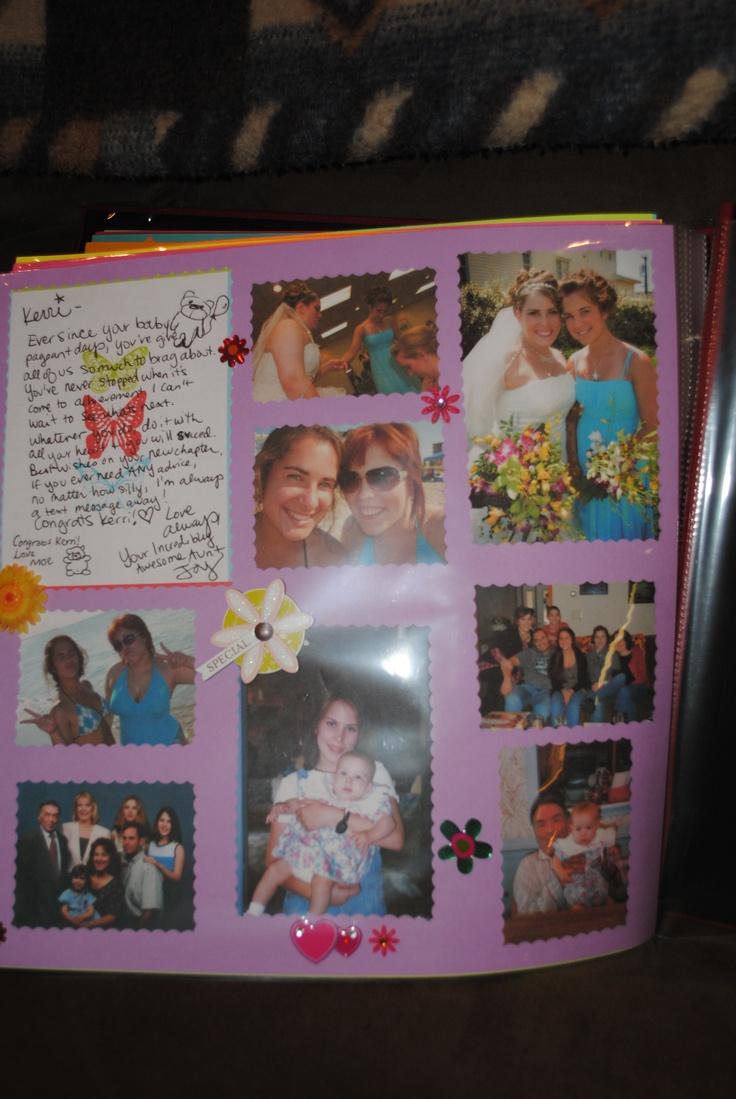 7 Best School Memories Images On Pinterest School Memories A