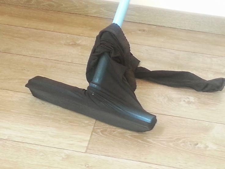 Les 25 meilleures id es de la cat gorie entretien parquet sur pinterest nettoyer parquet - Comment nettoyer un matelas c est du propre ...
