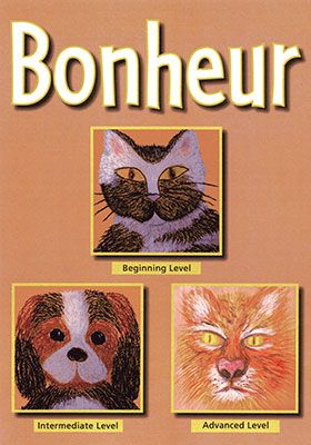 Bonheur Art Projects for Kids:  Rosa Bonheur was an unusually brave and artistically gifted artist for her time.  Living in France, she loved animals and realistically captured the very essence of many species of animals.  The children will create their own realistic animals emphasizing texture, symmetry, and color.Art Lessons, For Kids, Master Artists, Artists Lessons, Famous Artists, Rosa Bonheur, Art Ideas, Art Projects, Art Artists