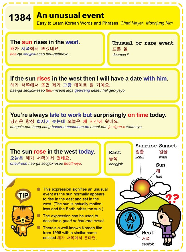 Simple English News - Home - ESL Resources for Students ...