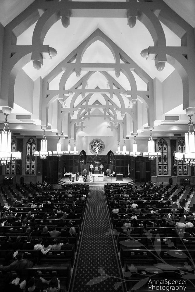 wedding venues on budget in atlanta%0A Atlanta Wedding Ceremony Venue   St Brigid Catholic Church in Johns Creek    Georgia