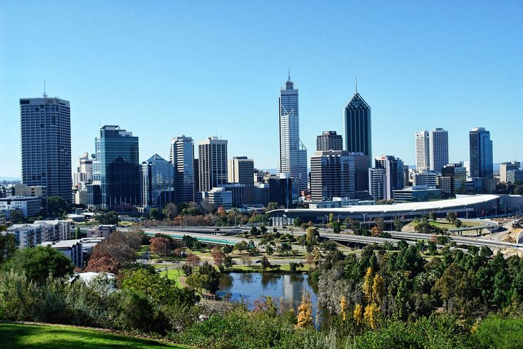 Which are the Best Cities for Students in Australia