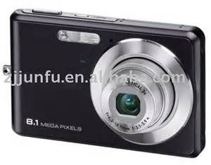 Search Cheap good quality photography cameras. Views 213932.